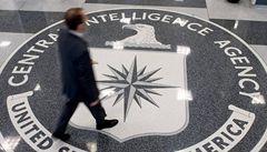 Agentům CIA  hrozí vězení za únos muže podezřelého z terorismu